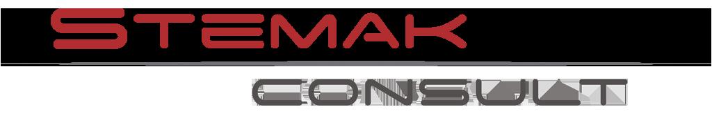 logo_sp_consult