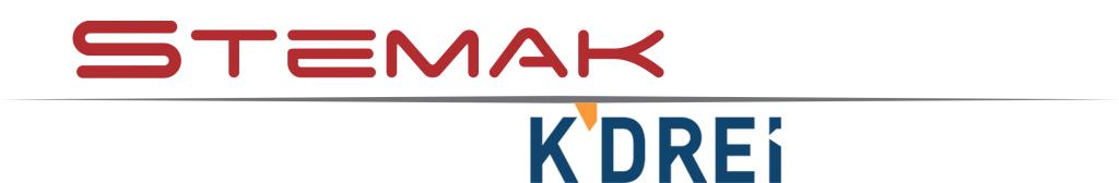 logo_sp_kdrei-1024x168