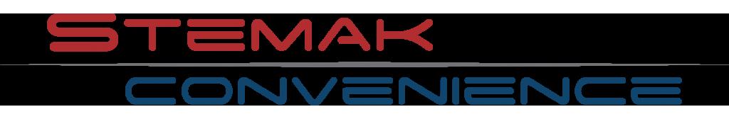 logo_sp_convenience-1024x168