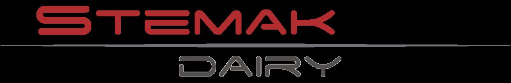 logo_sp_dairy