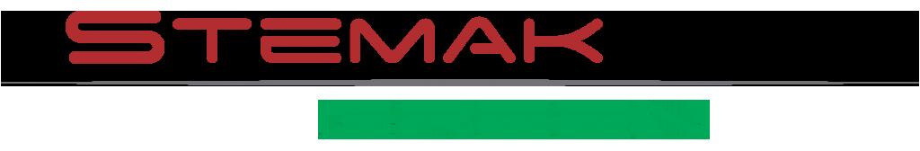 logo_sp_green