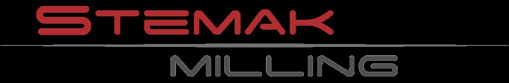 logo_sp_milling