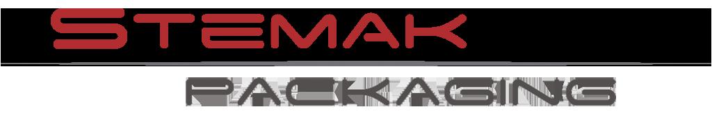 logo_sp_packaging