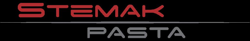 logo_sp_pasta