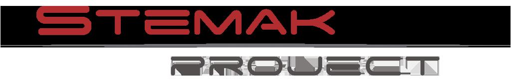 logo_sp_project