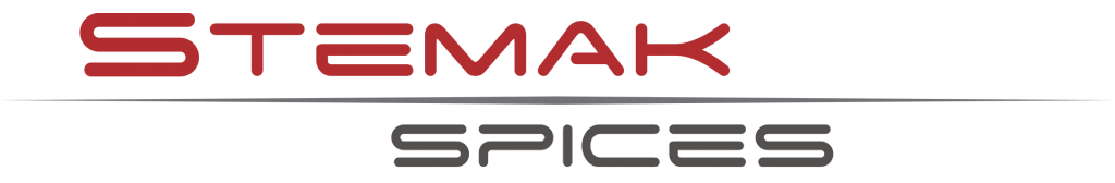 logo_sp_spices