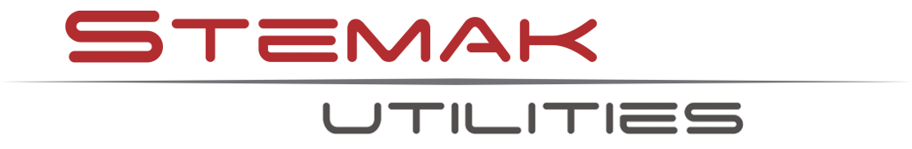 logo_sp_utilies