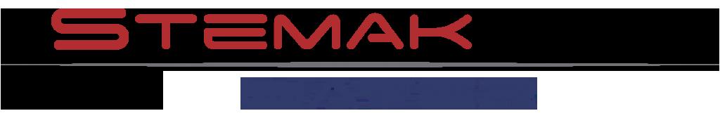 logo_sp_water